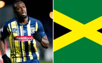 Bolt nem áll le, már a válogatottság küszöbén