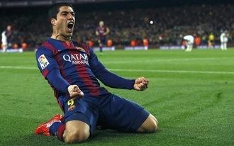 8.50-szeres pénzt érő tippel támad Rivaldo a Barca-Realon