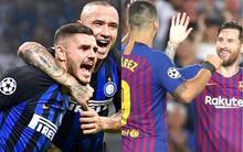 Behúznánk a váratlant az Inter - Barcán