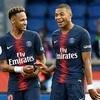 Sarokrúgásokra és gólszerzőre fogadnánk a PSG rangadóján