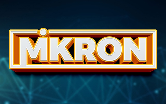 Itt a Mikron, a Hatharom.com hűségrendszerének új dimenziója