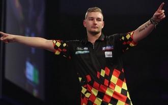 Újabb nagyvadat ejthet a belga tehetség - tippek a Grand Slamre