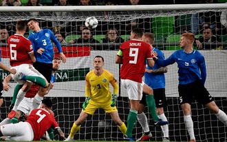 Ezt várjuk mi - tippek a magyar-finn NL-meccsre