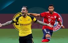 Vad oddsok a szombati Dortmund-Bayernre! Szavazzunk!