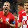Bitang őrült meccs van kinézőben a Wembleyben - íme ötleteink