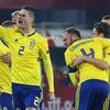 A józan ész diktálja ezt a tippet a svédek meccsén
