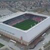 Nemzetek Ligája, stadiont avat a Vidi - ezekre figyelj a hét elején