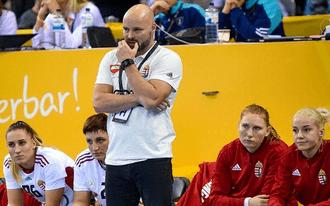 Púp a hátára ez a meccs a magyar válogatottnak