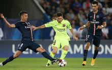 Jöhet a 2-7-2-es felállás a fociban, vagy a Barca korábbi sztárja csak megőrült?