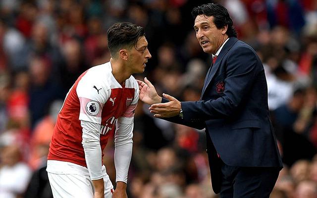 Ezúttal nem hibázhat idegenben az Arsenal. - Fotó: arsenal.com