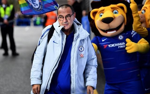 Nagyot emelkedett a Chelsea szorzója a Vidi ellen