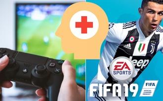 Szakértők szerint a FIFA-függőség valós és veszélyes jelenség