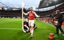12 év után nyerhet az Old Traffordon az Arsenal