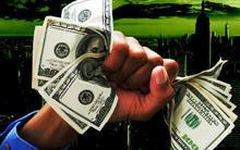 Minél több tippet raksz, annál több esélyed lesz a 750 000 forintra!