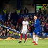 Ezt várjuk mi - tippek a Vidi-Chelsea Európa Liga-meccsre