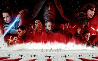Snapchat, Star Wars, MeToo - mik lesznek az újévi beszéd elemei?