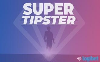 Ekkora összegért most óriási ajándék a SuperTipster - íme az eredmények