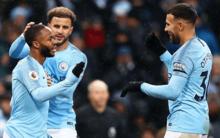 A City és a Wolves meccsére fogadunk - tippek az FA Kupára