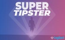 Érkezik a Logibet SuperTipstere, íme a számai!