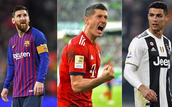 fotó: Bundesliga.com