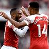 Vajon az Arsenal vagy a Tottenham veszi komolyabban a Ligakupát?