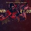 Nyerj 1000 eurót az ingyenes Scorecard Challenge-ben!