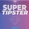 Így teljesít az upgrade-elt SuperTipster!