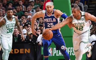 A Bostonnal profitálnánk karácsony napján