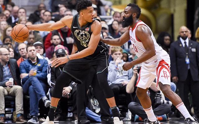 fotó: NBA Twitter