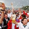 A Premier League legpiásabb szurkolótáborai - toplista