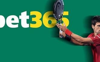Értékes piacok és egy új promóció jelent meg a bet365 kínálatában