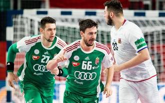 2.70-ért fogadunk a legjobb magyar gólszerzőre