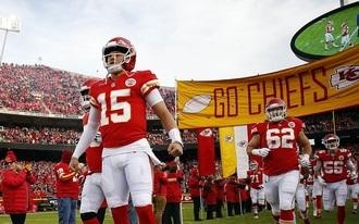 Biztonsági duplával indítjuk az NFL-hétvégét
