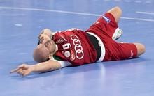 Mire megy a magyar csapat legjobb támadója nélkül?