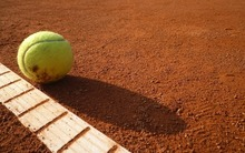 Fogadási csalás miatt letartóztattak 15 teniszezőt