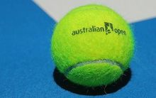Mutasd meg, hogy Te vagy a legnagyobb teniszszakértő és nyerj akár 10 ezer eurót