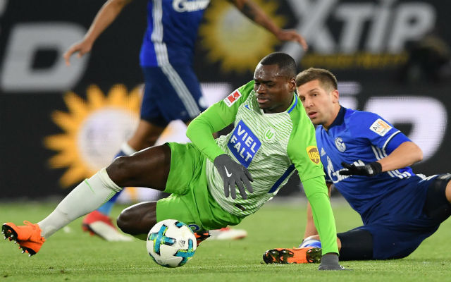 Fotó: Bundesliga