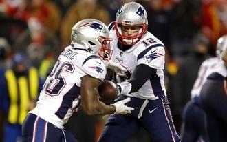 Ez az egyik legjobb fogadás a Pats-Rams Super Bowlra?