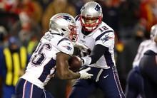 Ennyi az esélye Tom Brady távozásának