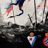 Keménynek ígérkező meccsen húzunk overt a La Ligában