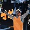 Izgulni sem kell majd ezért a Nadal-fogadásért? - napi tippek az Australian Openre