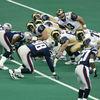 Orbitális rekord várható a Super Bowlon