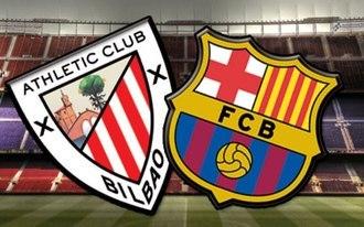 Ezen az oddson ki kell venni a Barcelona győzelmét?
