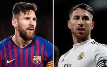 Ezt várjuk mi - tippek a Barca-Real clasicóra