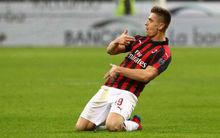 Mennyit tesz közé a Milan? - bombázzuk a gólokat!
