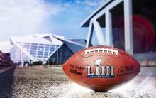 Ingyenes fogadás vár rád a Super Bowl alatt