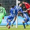 Ennyire azért nem underdog a Hertha - mi rájuk fogadunk a Bayern ellen