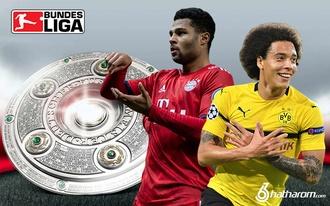 Tényleg ennyire egyértelmű, hogy a Bayern nyeri a Klassikert?