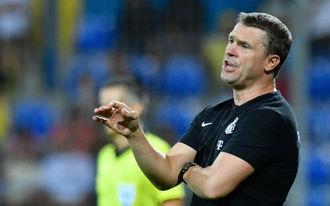 Mire megy a Fradi a második legjobb bolgár csapat ellen?