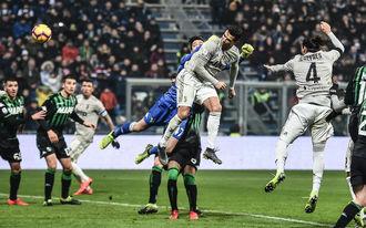Sarri a Napoli, Ancelotti a Juve ellen - hol van a value a hét rangadóján?